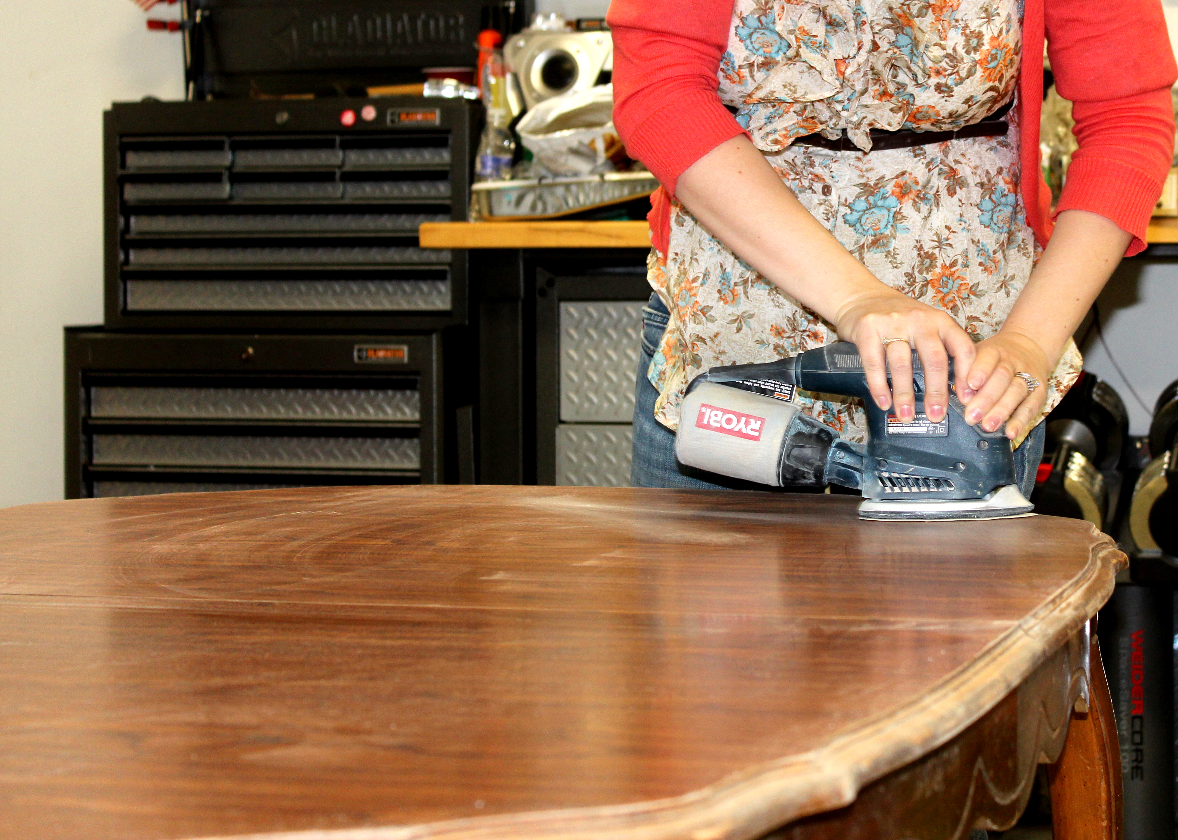 Paint A Kitchen Table Kitchen Tablenow Computer Desk