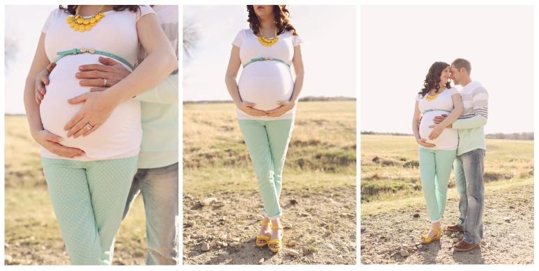 maternity 4
