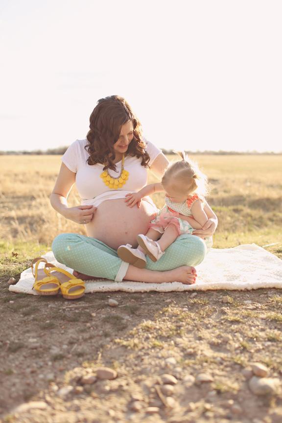 Twins-Maternity-304
